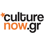 culture_now